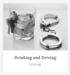 Dui Attorneys Tampa
